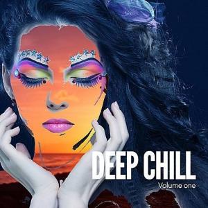 VA - Deep Chill Vol.1 (Deep Relaxing Down Beats)