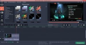 Movavi Video Suite 22.0.0 RePack (& Portable) by TryRooM [Multi/Ru]