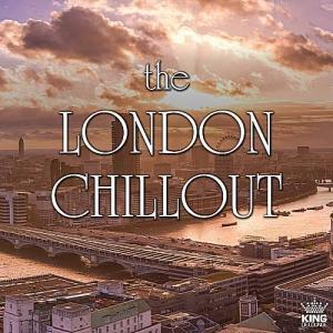 VA - The London Chillout