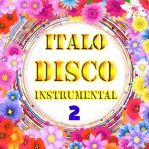 VA - Italo Disco Instrumental Version ot Vitaly 72 - 2