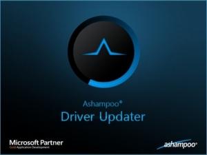 Ashampoo Driver Updater 1.0.0.19087 Final [En/De]