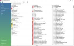 OpenGL Extensions Viewer 4.5.2 Build 36.0.0.0 [En]