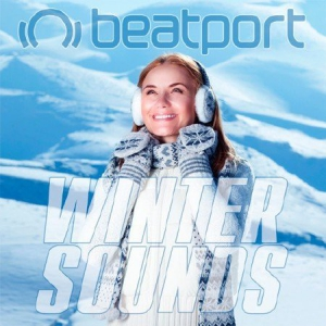VA - Beatport Winter Sounds