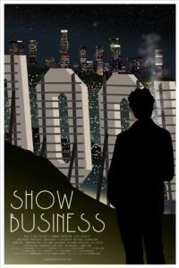 Шоу-бизнес