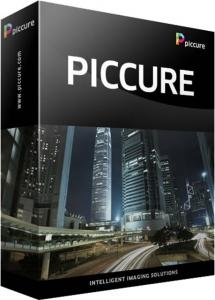 Piccure+ 3.0.0.6 [En]