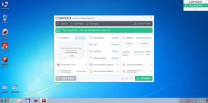 Comodo Internet Security Premium 10.0.0.6086 Final [Multi/Ru] [Web Installer]