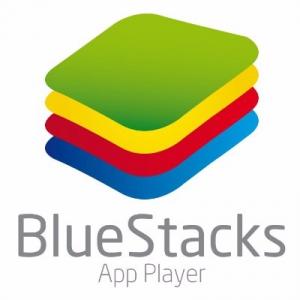 BlueStacks App Player 4.190.0.1072 [Multi/Ru]