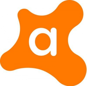 Avast Free Antivirus 17.1.2282 Beta [Multi/Ru]
