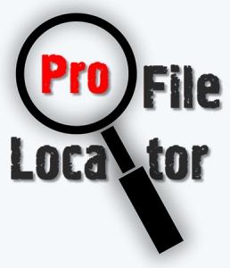 FileLocator Pro 8.4 Build 2840 [Multi/En]