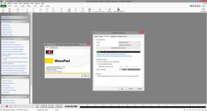 WavePad Sound Editor Masters Edition 8.02 [En]