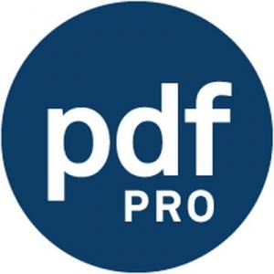 pdfFactory Pro 7.40 RePack by KpoJIuK [Multi/Ru]