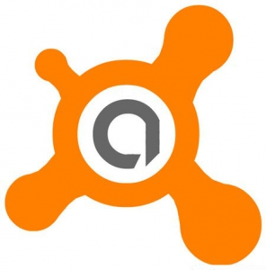 Avast Internet Security 17.1.2286 [Multi/Ru]