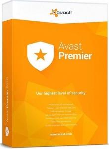 Avast Premier 17.1.2286 [Multi/Ru]