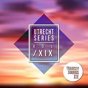 VA - Utrecht Series Vol.XIX