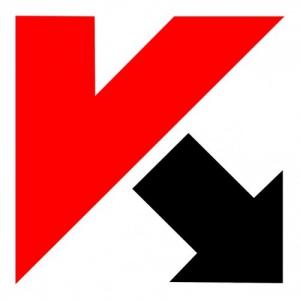 Kaspersky Update Utility 4.0.0.287 Portable [Ru]