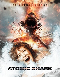 Атомная акула