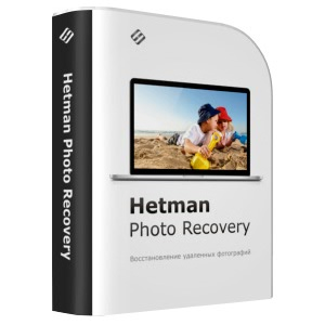 Hetman Photo Recovery 5.0 RePack (& Portable) by ZVSRus [Ru/En]