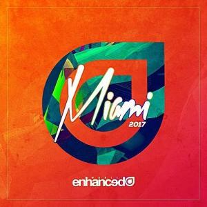 VA - Enhanced Miami