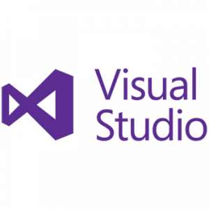 Microsoft Visual Studio 2017 Enterprise RTM 15.0.26216.0 (Offline Cache, Unofficial) [Ru/En]