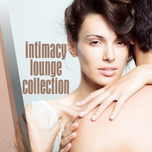 VA - Intimacy Lounge Collection