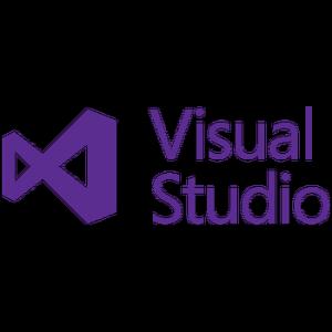 Microsoft Visual Studio 2017 Community RTM 15.0.26228.4 (Offline Cache, Unofficial) [Ru/En]