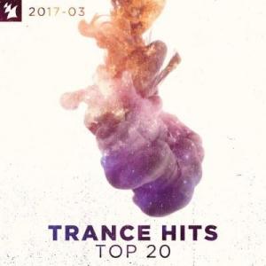 VA - Trance Hits Top 20-03-