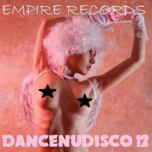 VA - Empire Records - Dancenudisco 12