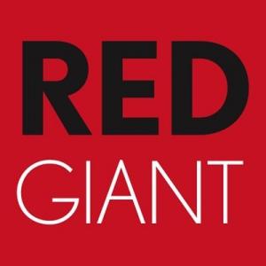 Red Giant Magic Bullet Suite 13.0.3 [En]
