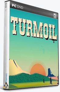 (Linux) Turmoil