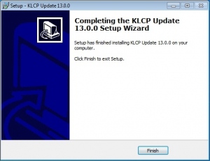 K-Lite Codec Pack 13.0.0 Mega/Full/Standard/Basic + Update [En]