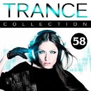VA - Trance Collection Vol.58