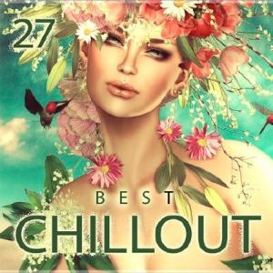 VA - Best Chillout Vol.27