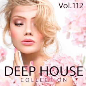 VA - Deep House Collection Vol.112