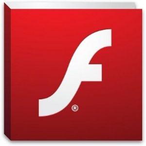 Adobe Flash Player 25.0.0.127 Final [3 в 1] RePack by D!akov [Multi/Ru]