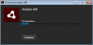 Adobe AIR 25.0.0.134 Final [Multi/Ru]