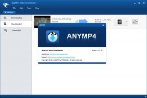 AnyMP4 Video Downloader 6.1.18 RePack by вовава [En]