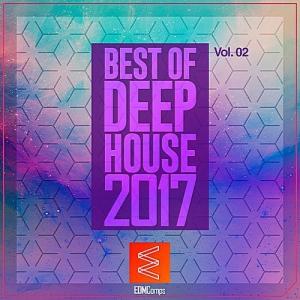 VA - Best Of Deep House 2017 Vol.02