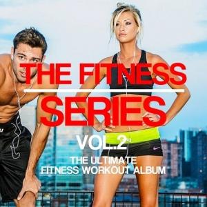 VA - The Fitness Series Vol. 2