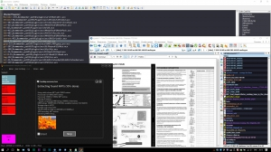 Total Commander 9.0a Freemen 17.3 Full RePack (& Portable) by notn [Multi/Ru]