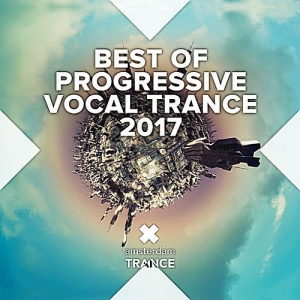 VA - Best Of Progressive Vocal Trance