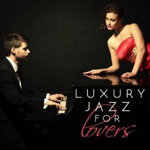 VA - Luxury Jazz for Lovers
