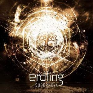 Erdling - Supernova