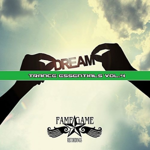 VA - Dream Trance Essentials Vol.4