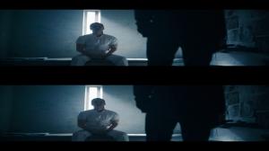 Кредо убийцы | 3D | HOU
