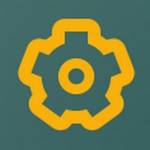 TweakBit FixMyPC 1.8.1.4 RePack by tolyan76 [Multi/Ru]