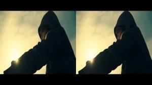 Кредо убийцы | 3D | HSBS