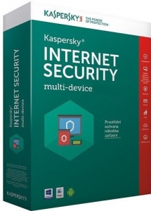 Kaspersky Internet Security 2017 17.0.0.611 (without Secure Connection) [Ru]