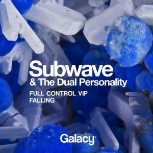 Subwave & The Dual Personality – Full Control VIP / Falling