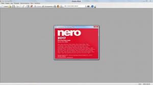 Nero Burning ROM & Nero Express 2017 18.0.19000 RePack by MKN [Ru/En]