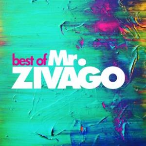 Mr. Zivago - Best Of